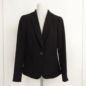 Talbots Women's Blazer Size 2